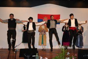 ssl-folklorijada-vitbi-2015-40