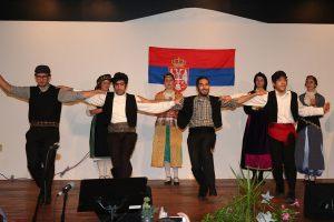 ssl-folklorijada-vitbi-2015-41