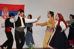ssl-folklorijada-vitbi-2015-42