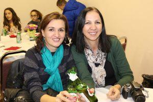 ssl-folklorijada-vitbi-2015-44