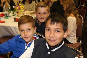 ssl-folklorijada-vitbi-2015-48