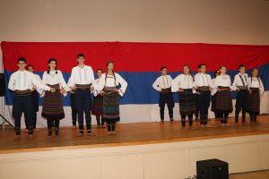 ssl-folklorijada-kiciner-okt2015-01