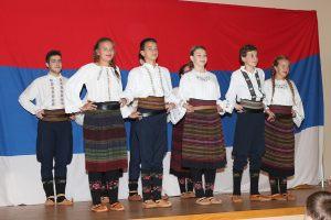 ssl-folklorijada-kiciner-okt2015-02