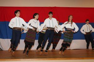 ssl-folklorijada-kiciner-okt2015-03