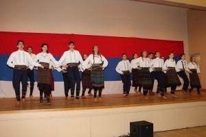 ssl-folklorijada-kiciner-okt2015-05