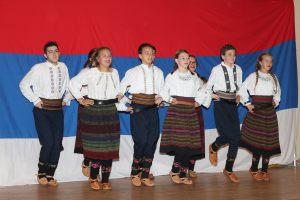 ssl-folklorijada-kiciner-okt2015-06