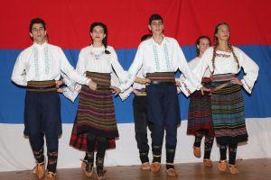 ssl-folklorijada-kiciner-okt2015-07