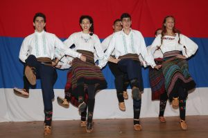 ssl-folklorijada-kiciner-okt2015-08