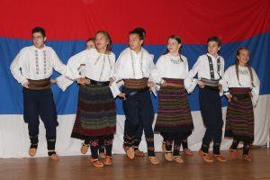 ssl-folklorijada-kiciner-okt2015-09