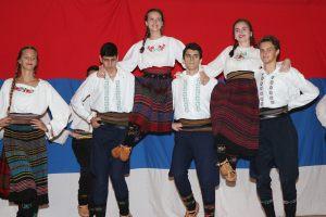 ssl-folklorijada-kiciner-okt2015-10
