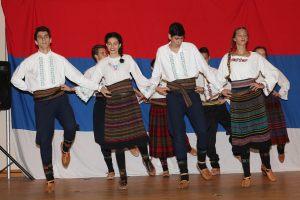 ssl-folklorijada-kiciner-okt2015-11