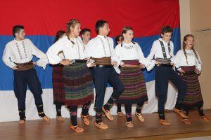ssl-folklorijada-kiciner-okt2015-12