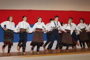 ssl-folklorijada-kiciner-okt2015-13