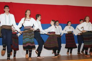 ssl-folklorijada-kiciner-okt2015-14
