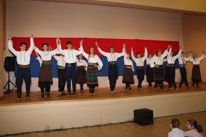 ssl-folklorijada-kiciner-okt2015-15