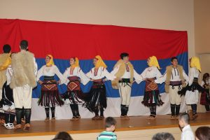 ssl-folklorijada-kiciner-okt2015-16