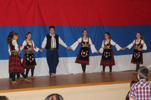 ssl-folklorijada-kiciner-okt2015-17