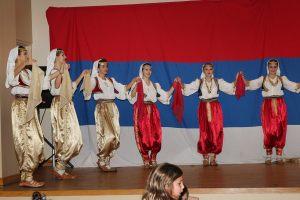 ssl-folklorijada-kiciner-okt2015-18