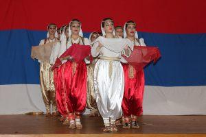 ssl-folklorijada-kiciner-okt2015-19