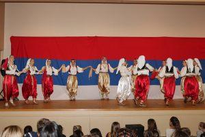 ssl-folklorijada-kiciner-okt2015-20