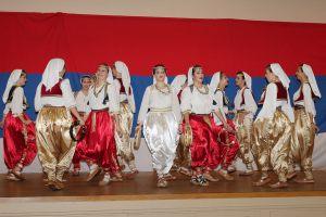 ssl-folklorijada-kiciner-okt2015-21
