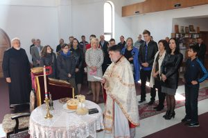 ssl-hor-slava-nov-2015-34
