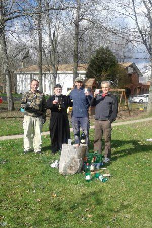 ssl-akcija-popravke-krova-nov-2015-12