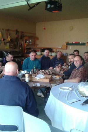 ssl-akcija-popravke-krova-nov-2015-13