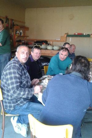 ssl-akcija-popravke-krova-nov-2015-16