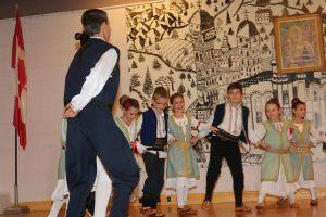 ssl-folklorijada-hamilton-nov-2015-002