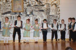ssl-folklorijada-hamilton-nov-2015-003
