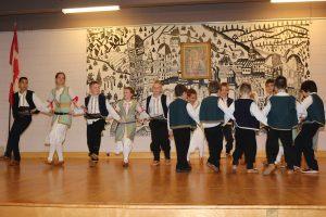 ssl-folklorijada-hamilton-nov-2015-004