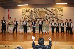 ssl-folklorijada-hamilton-nov-2015-005