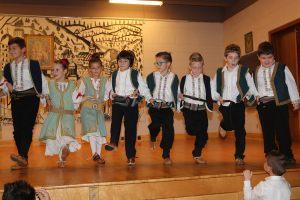 ssl-folklorijada-hamilton-nov-2015-006
