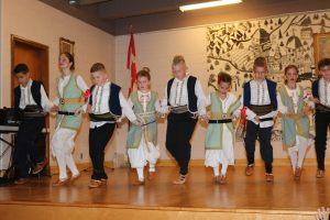 ssl-folklorijada-hamilton-nov-2015-007