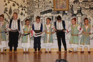 ssl-folklorijada-hamilton-nov-2015-009