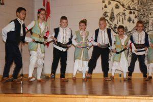 ssl-folklorijada-hamilton-nov-2015-010