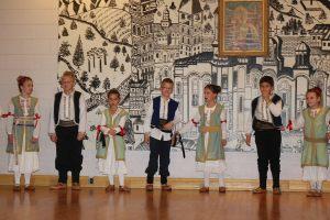 ssl-folklorijada-hamilton-nov-2015-011