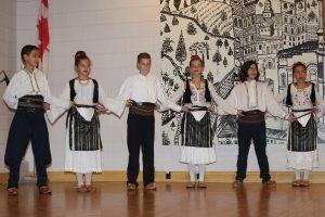 ssl-folklorijada-hamilton-nov-2015-013