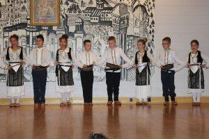 ssl-folklorijada-hamilton-nov-2015-014