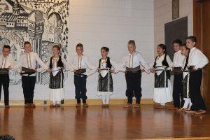 ssl-folklorijada-hamilton-nov-2015-015