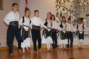 ssl-folklorijada-hamilton-nov-2015-016