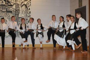 ssl-folklorijada-hamilton-nov-2015-018