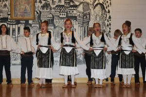 ssl-folklorijada-hamilton-nov-2015-019