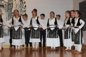 ssl-folklorijada-hamilton-nov-2015-020