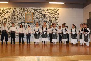 ssl-folklorijada-hamilton-nov-2015-022
