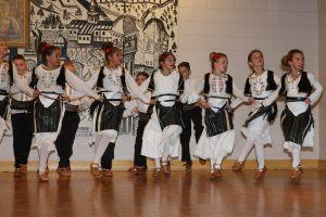 ssl-folklorijada-hamilton-nov-2015-024