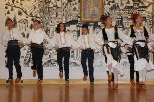 ssl-folklorijada-hamilton-nov-2015-025