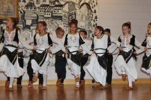 ssl-folklorijada-hamilton-nov-2015-026
