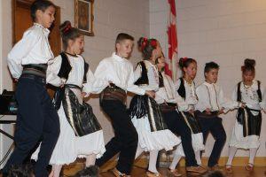 ssl-folklorijada-hamilton-nov-2015-028
